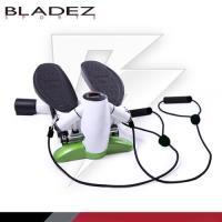BLADEZ InStep 企鵝踏步機(完整版)