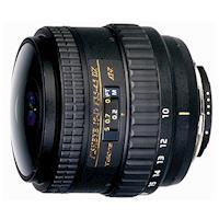 Tokina AT-X DX 10-17mm F3.5-4.5 魚眼 無遮光罩版 全幅可(10-17,公司貨) Nikon用