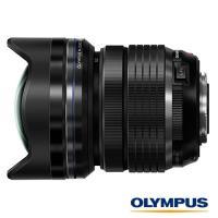 回函送禮券2000元~ Olympus M.ZUIKO ED 7-14mm F2.8 PRO 廣角鏡(7-14,元佑公司貨)