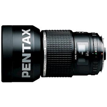 PENTAX 645 FA MACRO 120/4(公司貨)
