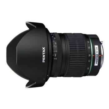 PENTAX SMC DA 12-24mm F4 ED AL(公司貨)