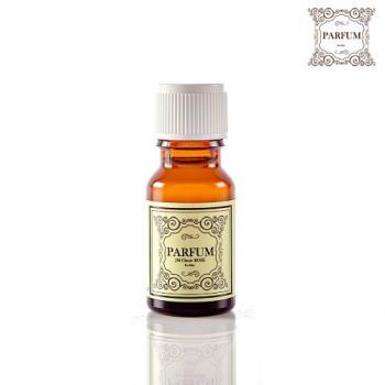 Parfum 帕芬 名牌香水摩洛哥護髮油10ml-Jo馬龍_紅玫瑰淡香