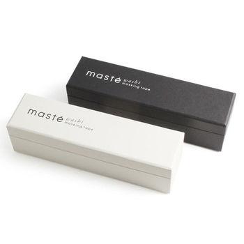 MARKS maste 紙膠帶收納盒(附切割器)