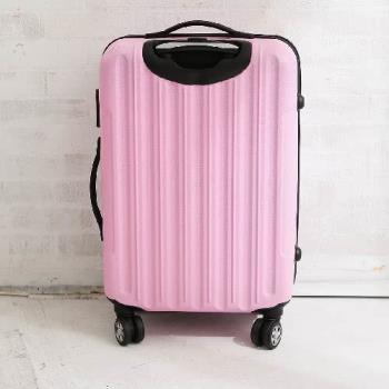 SINDIP 耐刮耐磨 ABS 24吋行李箱