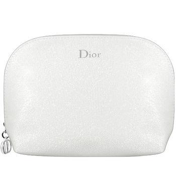 Dior 迪奧 閃耀珠光化妝包