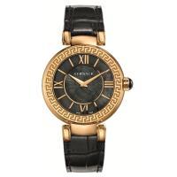 凡賽斯名模魅力腕錶