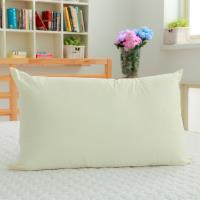 【台塑生醫】防蹣抗菌纖維枕-2入組