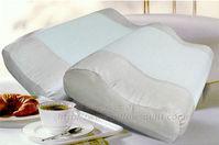 【Victoria】活性碳記憶枕