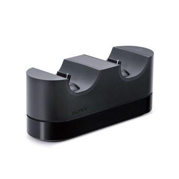 PS4 雙手把充電底座 CUH-ZDC1T