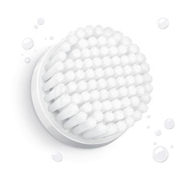 飛利浦 PHILIPS 淨顏煥采潔膚儀一般膚質刷頭 SC5990