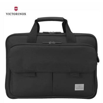 VICTORINOX 瑞士維氏Werks 15吋筆電公事包 30333601