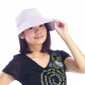 【FOXFRIEND 狐友】SUPPLEX 抗UV快乾帽防曬帽(H25)