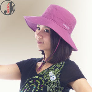 【JORDON】GORE-TEX 雙面休閒帽 (H023)