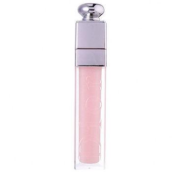 Dior 迪奧 豐漾俏唇蜜#001(6ml)