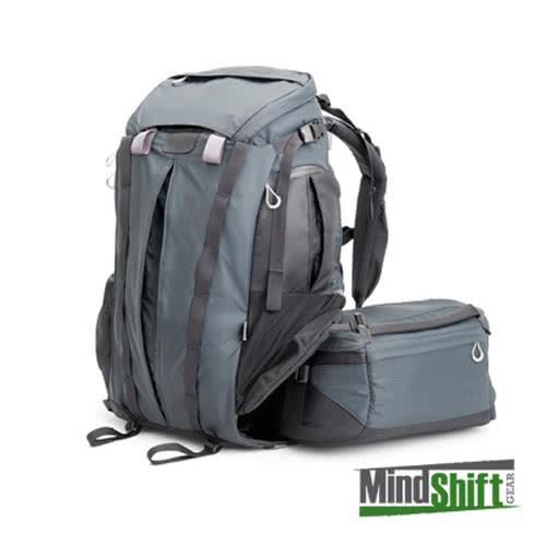 MindShift 曼德士 rotation180  Professional Deluxe 210 登山包 攝影包 旋轉包 全配版 (MS210)