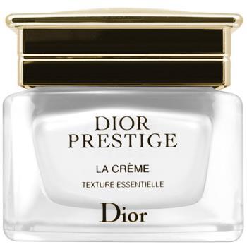 Dior 迪奧 新一代精萃再生花蜜乳霜(50ml)