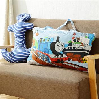 HO KANG 幼教兒童睡袋-湯瑪士港口