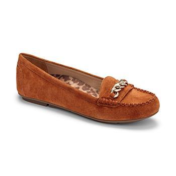 VIONIC法歐尼未滅菌淑女鞋矯正鞋
