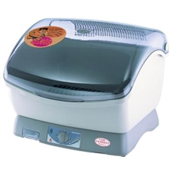 【元山牌】迴風式烘碗機YS-9911DD