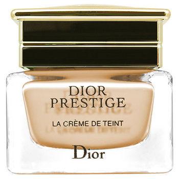 Dior 迪奧 精萃再生花蜜粉底霜SPF30/PA++(#020)(30ml)(無盒版)