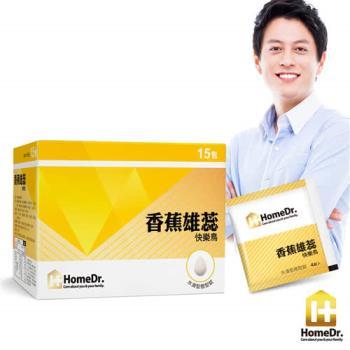 Home Dr.香蕉雄蕊快樂鳥4盒入(4顆x15包;60顆/盒)