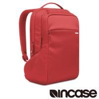 【Incase】ICON Slim Backpack 15吋 輕巧筆電後背包 (紅)