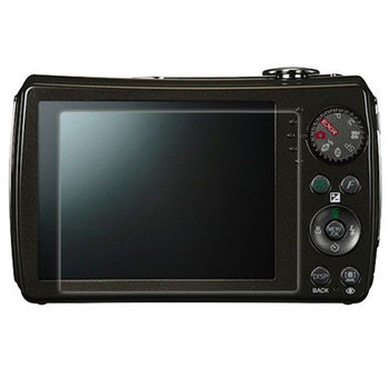 Kamera 高透光保護貼 for 3.0吋(Nikon P600/Canon S90,G1X/Fuji F70/Nikon P6000)