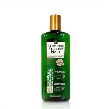 TFH咖啡因洗髮精 355 ml