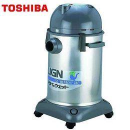 亞拓-乾濕吸塵器(CE-32)