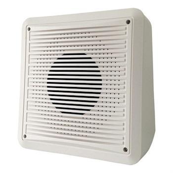 VERTEX世尚 VIP-007 智慧型三合一指紋考勤機專用 和絃音樂箱