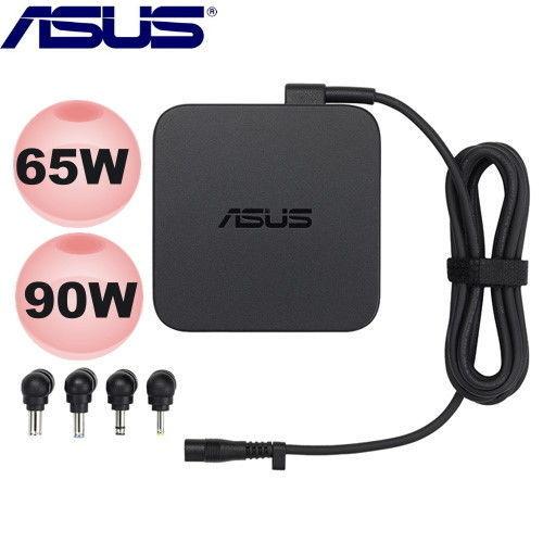 ASUS 華碩 原廠筆電電源供應器/變壓器 65W 90W ( K401UB X555LF X556UB X553MA X552MJ )