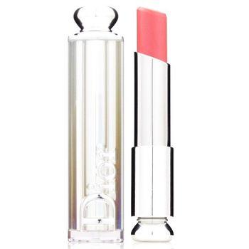 Dior 迪奧 癮誘超模唇膏 3.5g 贈Dior針管香水1份 #976迪奧女神 #561粉樣童話 #451珊瑚珍珠