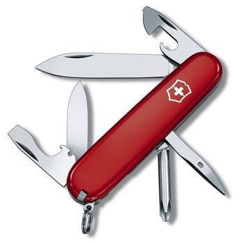 VICTORINOX 瑞士維氏修補匠12用瑞士刀 14603