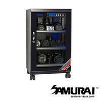 SAMURAI 新武士 GP2-90L 數位電子防潮箱