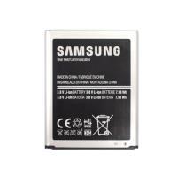 SAMSUNG GALAXY S3 I9300 原廠電池 (裸裝)
