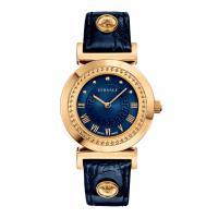 凡賽斯Vanity經典腕錶