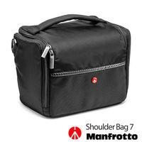 Manfrotto 曼富圖 Active Shoulder Bag 7 專業級輕巧肩背包 VII