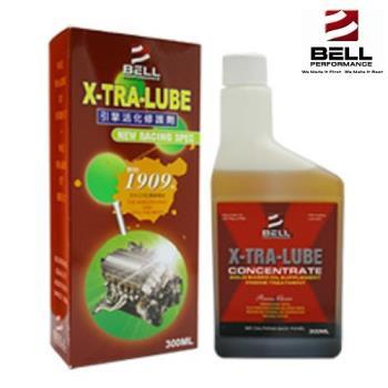 X-TRA LUBE 金屬潤滑抗磨修護劑 汽車專用