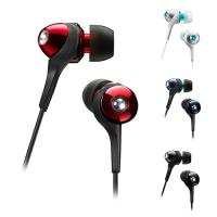 TDK CLEF-Urban 高音質耳道式耳機(TH-EC301)