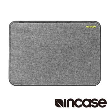【Incase】ICON Sleeve 13吋 高科技筆電保護內袋 / 防震包 (麻灰)