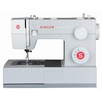 勝家 萬用縫紉機(4411)