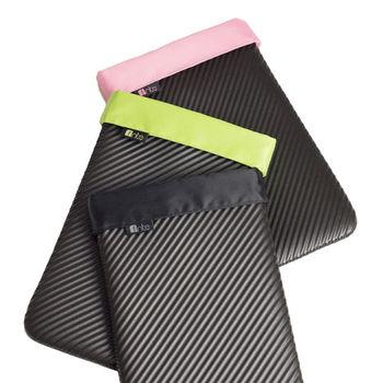 FNTE Boogie Board 保護套(小)-黑-8.5  JOT專用