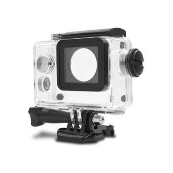 速霸K500,K500w,K3000,C1, / 愛國者 K600 / 全視線CR1700 邊充邊錄防水盒 (配件)