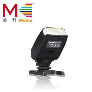 MEIKE 美科閃光燈 MK320(公司貨)for Fuji