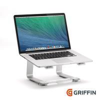 Griffin Elevator 筆記型電腦支撐架