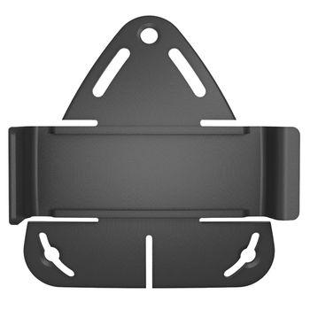 德國 LED LENSER SEO 專用安全帽固定座