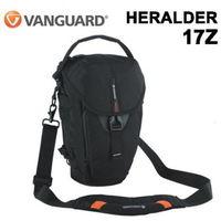 【Vanguard】The Heralder 17Z 傳信者17Z包