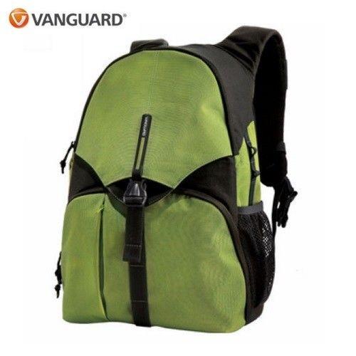 【Vanguard】專業相機包 BIIN 新影者 59