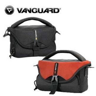 【Vanguard】專業相機包 BIIN 新影者 17