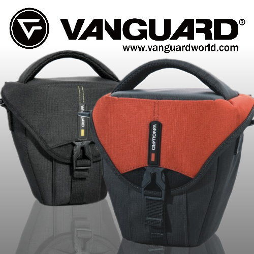 【Vanguard】專業相機包 BIIN 新影者 14Z